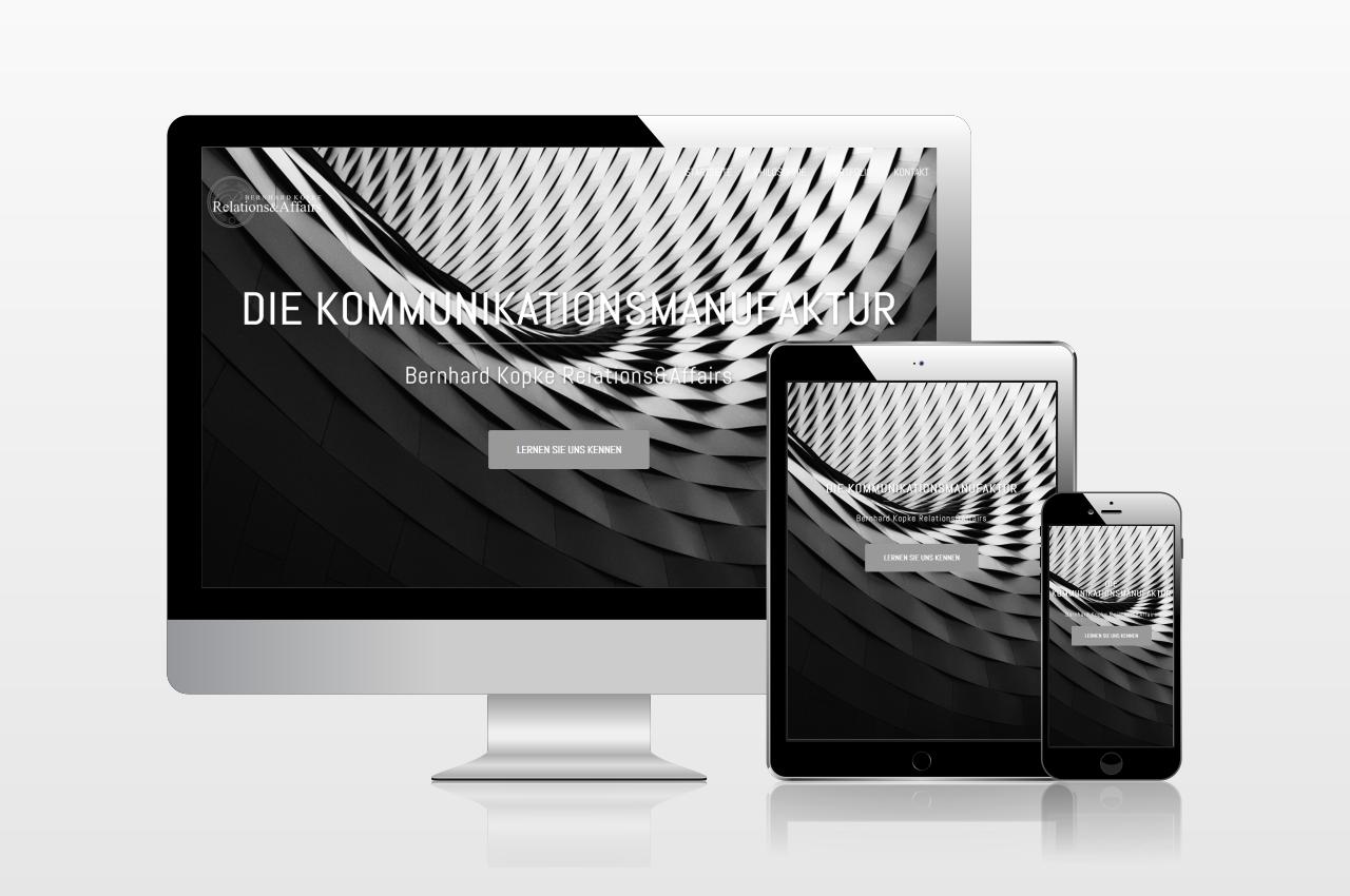 Image Seitenanfang Webdesign 1280x850px